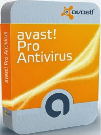 how to change the setting of auto virus scan avast