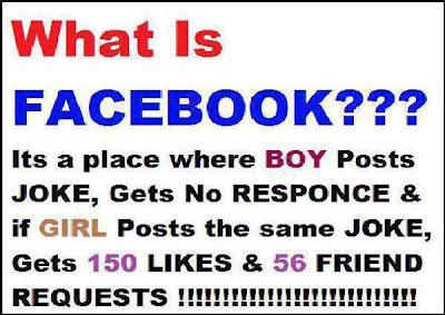Images for facebook