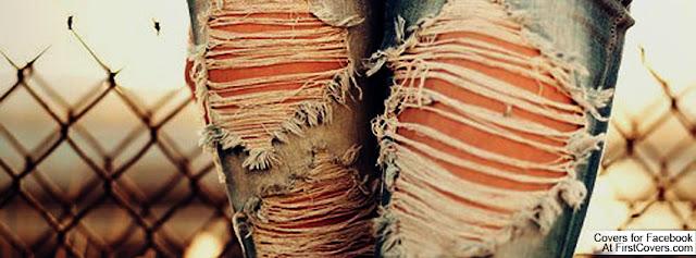 "<img src=""http://1.bp.blogspot.com/-53TUI5XlndQ/UfWK4Y0prbI/AAAAAAAAC-A/cEOEEkHxZBk/s1600/ripped_jeans-2467.jpg"" alt=""Fashion Facebook Covers"" />"