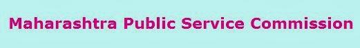 Maharashtra Public Service Commission (MPSC)