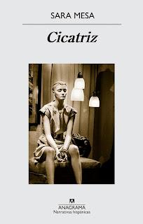 foro novela obsesion: