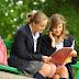 #EDUCAÇÃO: 7 dicas para estudar e aprender