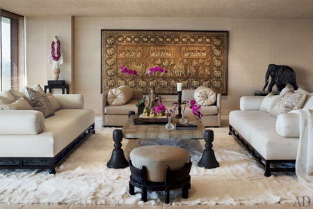 95 indian home decor blog best 25 indian home decor ideas on