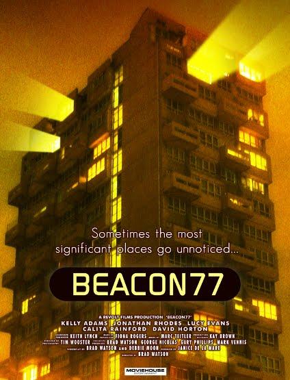 Ver Beacon 77 (2009) Online