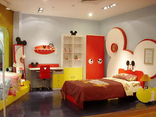 Kids Room Furniture Ideas on Furniture  Kids Room Furniture Designs Ideas