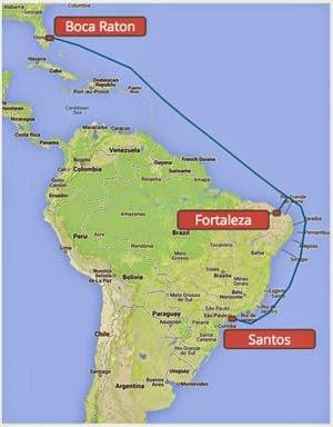 www.sinalizeweb.com.br