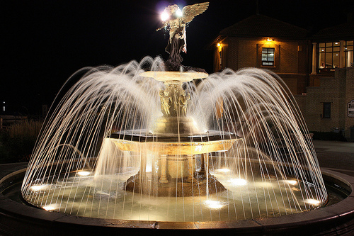 Beautiful Fountains Fountain Wallpapers Most Beautiful Fountains In The World World 39 S Most
