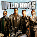 Disney Film Project Podcast - Episode 228 - Wild Hogs