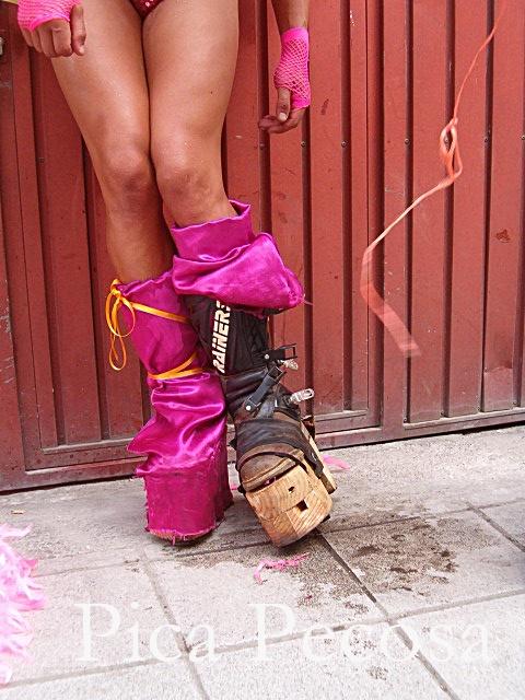 disfraz-drag-queen-diy-descenso-folklorico-nalon-pola-laviana-04