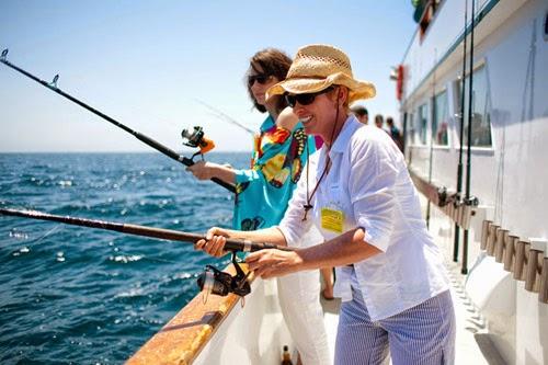 Bán máy câu cá Corba giá rẻ nhất Tp. Hồ Chí Minh