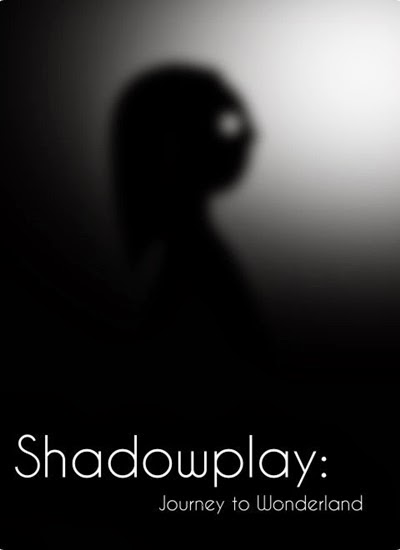 Shadowplay Journey To Wonderlan PC Full