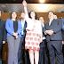 Estados/ Sofía Velasco rinde protesta como presidenta de la CEDH de Nuevo León