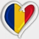 MY LOVE-ROMANIA