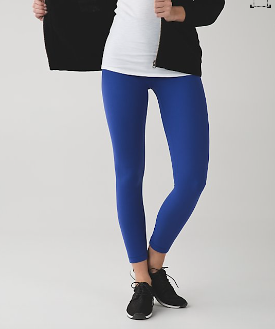 http://shop.lululemon.com/products/clothes-accessories/pants-yoga/Align-Pant?cc=22213&skuId=3646688&catId=pants-yoga