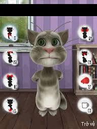 tai-game-Talking-Tom-Cat