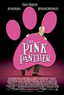 Streaming The Pink Panther (HD) Full Movie