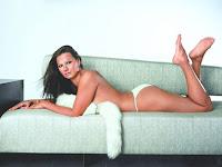 Franziska Van