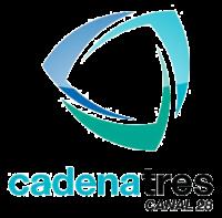 Ver Cadena Tres - Excelsior en vivo