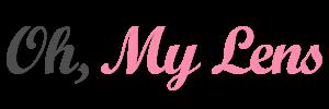 www.ohmylens.com