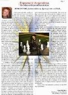 Revista LETRAS DE PARNASO Nº8