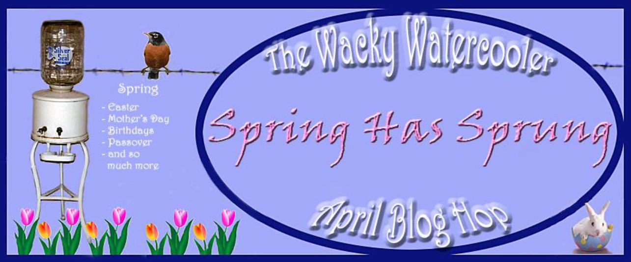 http://wackywatercoolerstamping.blogspot.de/