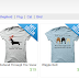 Shop T-shirts Online : Pets Shirts - SunFrogShirts