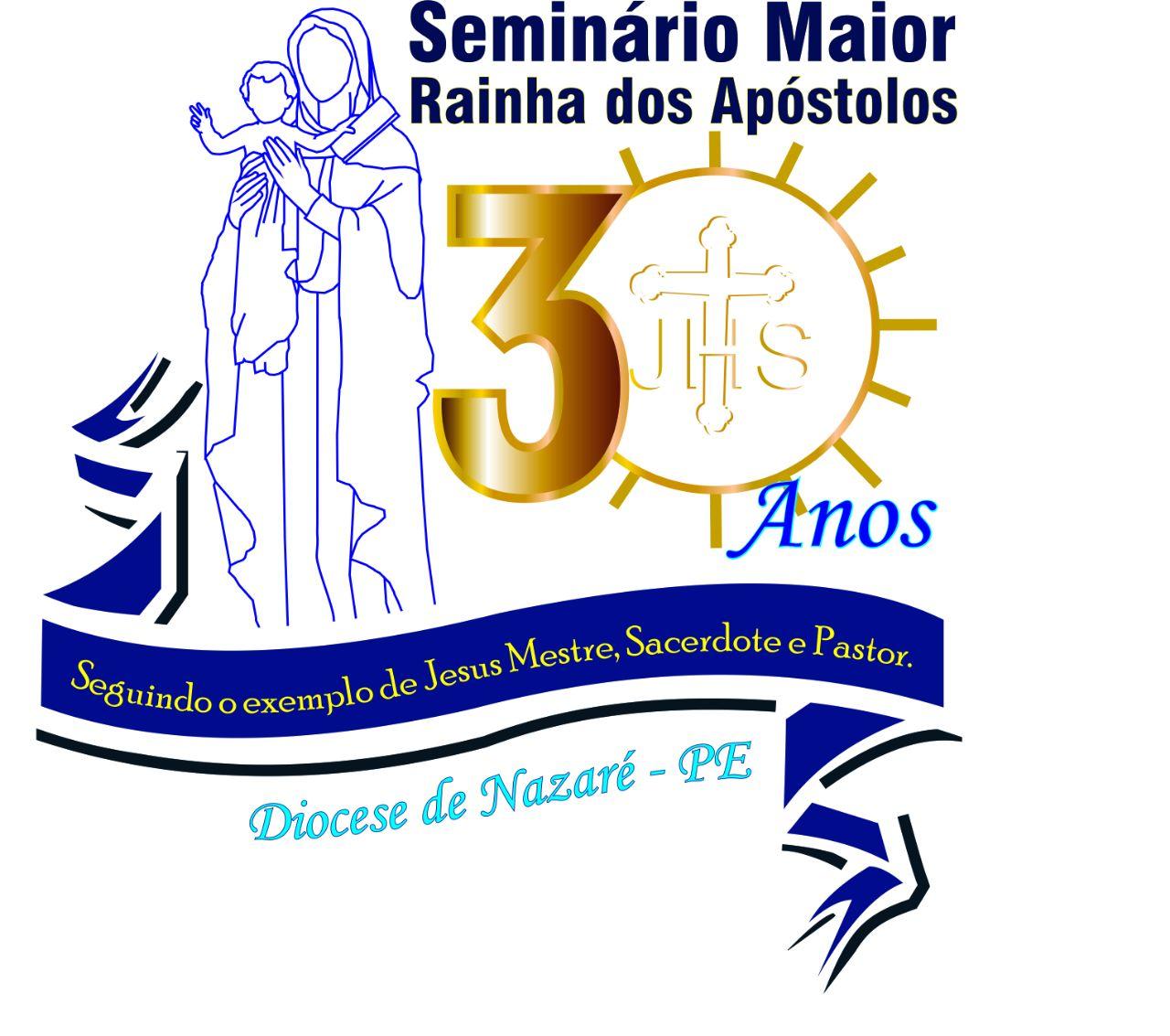 Seminário de Teologia e Filosofia