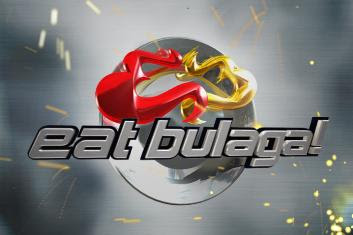 Cara daftar acara Eat Bulaga Indonesia SCTV.