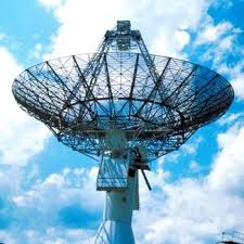 AFANA TELECOM & TECHNOLOGY.