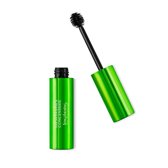 http://www.kikocosmetics.com/fr-fr/maquillage/yeux/mascaras/Lengthening-Top-Coat-Mascara/p-KM0030101900200