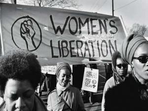 http://1.bp.blogspot.com/-53t2cUlvpaA/UazyDbx4dbI/AAAAAAAATj8/Ui79gotv93A/s1600/feminis-300x225.jpg