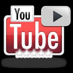 ��� ������ ����� �������� YouTube ��� ��� ������ ������ �� ��� 2011