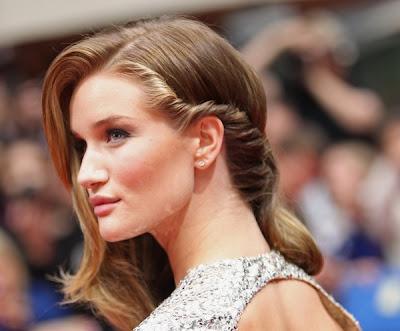 9 Dicas de beleza por Victoria Ceridono!