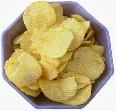 Tasty-Potato-Chips