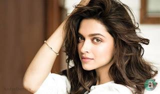 Deepika Padukone, 10 different looks, hot, beautiful, bollywood, actress, kannada, hindi