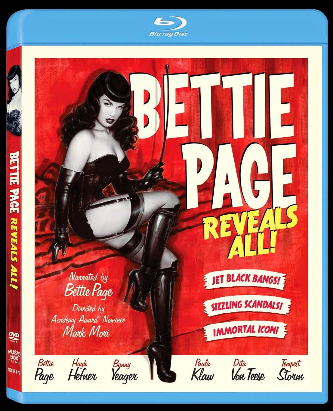 http://1.bp.blogspot.com/-53uUfBoBjdc/U2ElxVczdyI/AAAAAAAASV4/mepCXeDIJL0/s1600/Betty_Page_Bluray.jpg