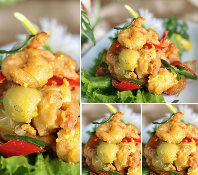 Udang+Goreng+Telur+Asin+Gurih+Spesial.jpg