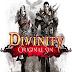 Free Download Divinity: Original Sin PC Game