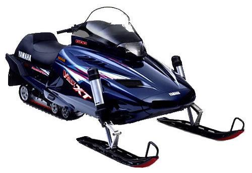 cool bikes yamaha vmax snowmobile. Black Bedroom Furniture Sets. Home Design Ideas