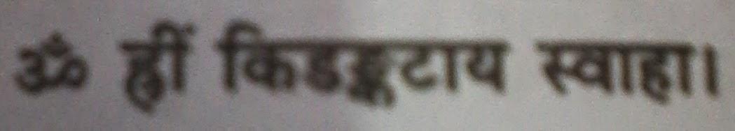 Understand Language of Cat by Mantra  बिल्ली का स्वर समझने का मन्त्र  Billi Ki Bhasha Samajhne Ka Mantra
