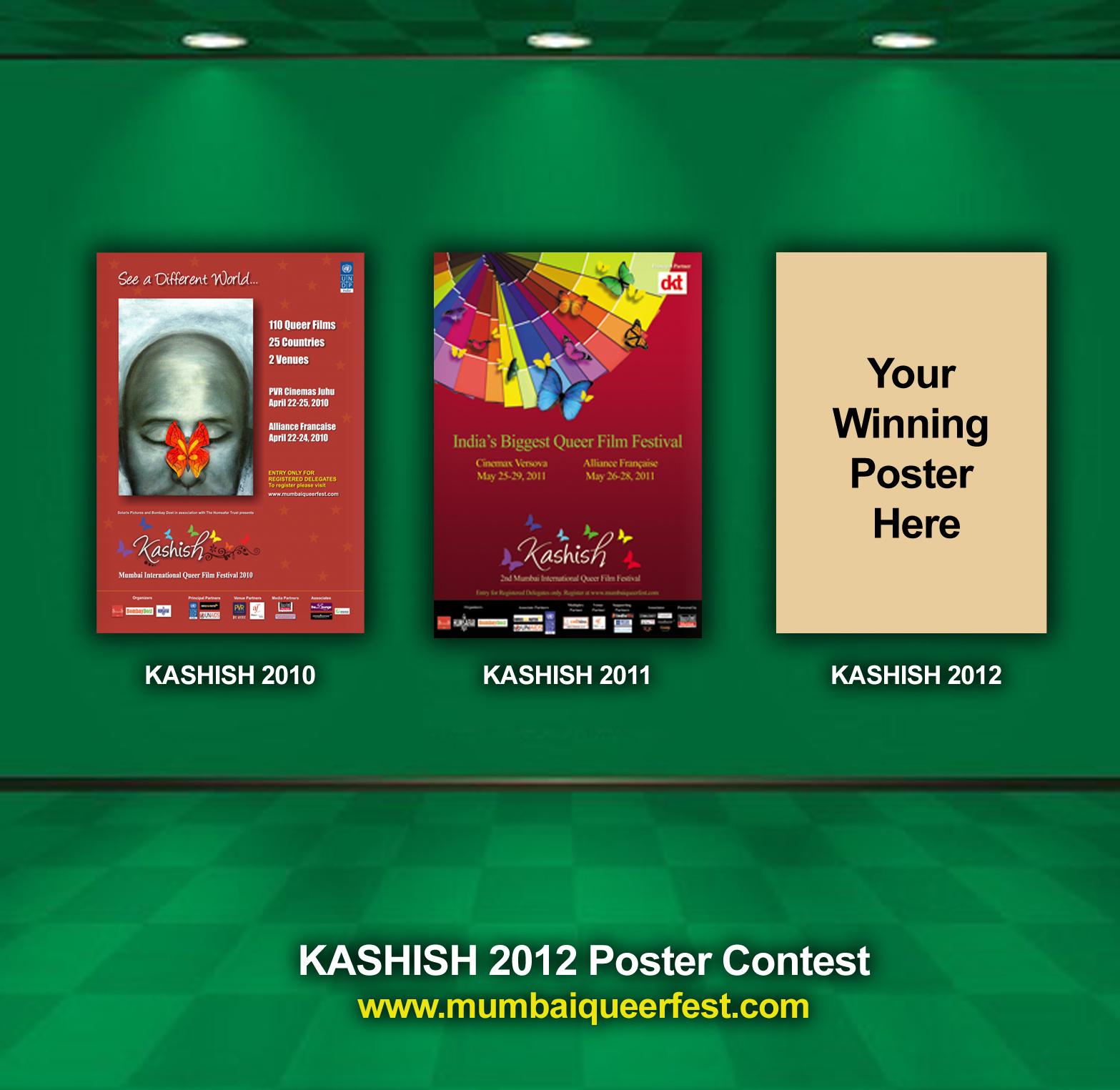http://1.bp.blogspot.com/-54-Gqu50HTw/T1fpONL2KzI/AAAAAAAAe7c/hSQ4_QHhzks/s1600/KASHISH2012+Poster+Contest.jpg