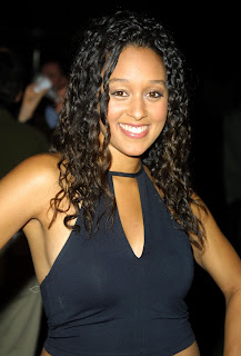 tia mowry all about 24. Black Bedroom Furniture Sets. Home Design Ideas