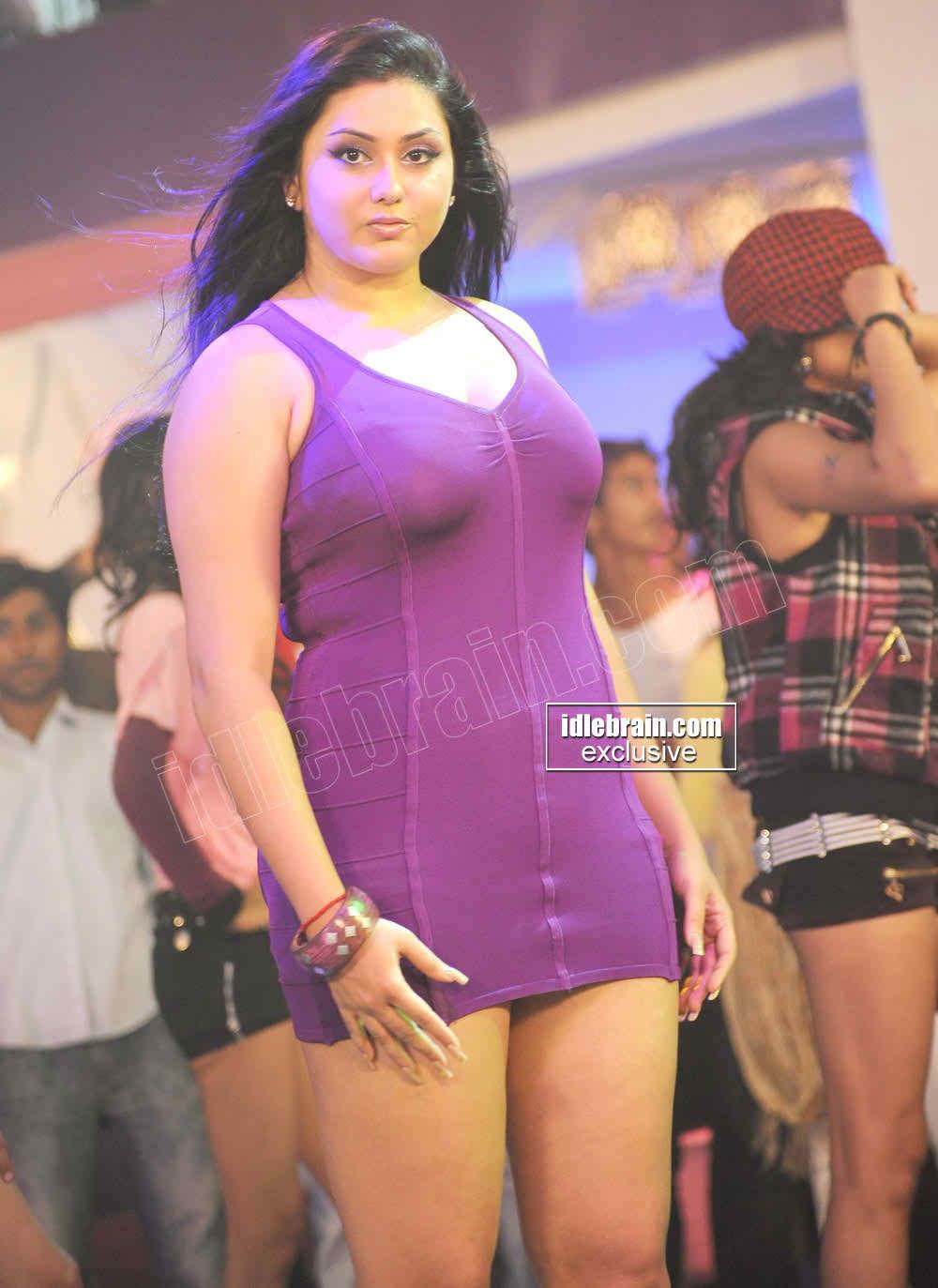 sex-fuck-namita-kerala-porn-photos-free