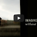 Can you Imagine a World Without Hate? Watch this video!