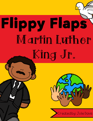 https://www.teacherspayteachers.com/Product/Martin-Luther-King-Jr-Flippy-Flaps-Interactive-Notebook-Lapbook-2286890