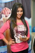 Hamida glamorous photos gallery-thumbnail-4