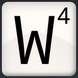 wordfeud-scrabble-ingilizce-kelime-oyunu