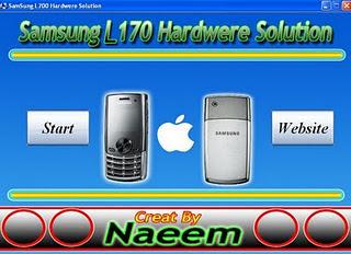 http://1.bp.blogspot.com/-547a0-kAAAg/TtUGfb9Lb5I/AAAAAAAAFRI/Vox648H_rGo/s400/SAMSUNG+L170+Hardware+SOLUtion.jpg