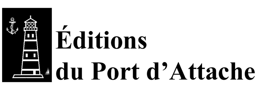Éditions du Port d'Attache