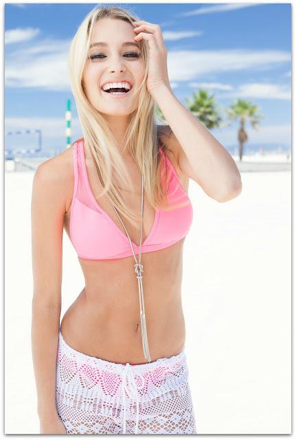 consejos-de-belleza-para-la-playa
